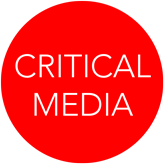 Critical Media